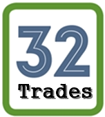 _32Trades