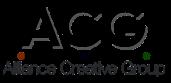 ACGX Stock, Alliance Creative Group Inc.