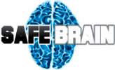 SFBR Stock, SafeBrain Systems Inc., SafeBrain Stock