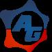 AGIN stock, OTC AGIN,penny stock alerts, American Graphite Technologies Inc.,
