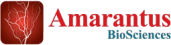 AMBS Stock, Amarantus BioSciences Inc.