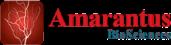 AMBS Stock, Amarantus BioSciences Inc.
