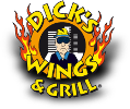 ANPZ stock, American Restaurant Concepts, Dick's Wings and Grill