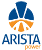 ASPW Stock, Arista Power Inc.
