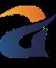 AXLM Stock, OTC AXLM, AXLM Stock Quote, AXLM Stock Review, Auxillium Energy Inc.
