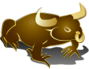BFGC Stock, BullFrog Gold Corp.
