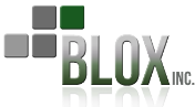 BLXX stock, Blox Inc., Blox Energy Inc.