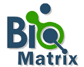 Biotech Stocks, cheap OTC stocks, BMSN stock, Bio-Matrix Scientific Group Inc.