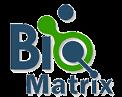 Biotech Stocks, cheap OTC stocks, BMSN stock, Bio-Matrix Scientific Group Inc.