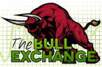 TheBullExchange, BPRC Stock, Black River Petroleum Corp.,American Copper Corp.