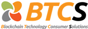 BTCS Stock, BitCoin Shop Inc.