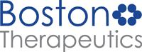 BTHE Stock, Boston Therapeutics Inc.