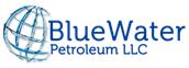 BWPC Stock, Blue Water Petroleum Corp. , Thomas Hynes, OTC BWPC, Penny Stocks