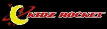 BZRT Stock