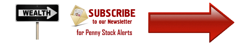 buy penny stocks, penny stocks, penny stock alerts, hot penny stocks, hottest penny stocks, best penny stocks