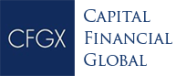 CFGX Stock, Capital Financial Global Inc. , Deer Valley Management LLC