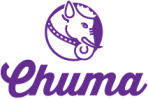 CHUM Stock, Chuma Holdings Inc.