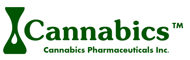CNBX Stock, Cannabics, Cannabics Pharmaceuticals Inc.