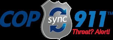 COYN Stock, COPsync Inc., Hot Penny Stocks