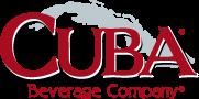 Mark Zouvas,CUBV Stock, CUBV.PK, OTC CUBV, Cuba Beverage Company