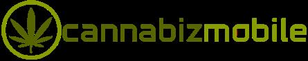 LGBI, LGBI Stock, Cannabiz Mobile