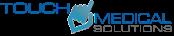 DMH International Inc., DMHI, DMHI stock, Touch Medical Solutions Inc., TMSI,