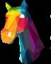 DPSM Stock, 3D Pioneer Systems Inc., 3D Pioneer, DPSM scam, 3D Printer Stocks