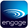 ENGA stock, Engage Mobility Inc., James Byrd Jr.,Douglas S. Hackett,MarketKast Inc.