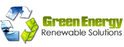 EWRL Stock, Green Energy Renewable Solutions, hot penny stock