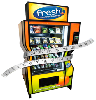 GEEM,GEEM Stock, OTC GEEM, GEEM.OB, $GEEM, #GEEM, Fresh Healthy Vending LLC, Fresh Healthy Vending, FHV LLC, FHV-LLC, Nicholas Yates, YoNaturals, Mark Trotter, Nick Yates, Nick Yates Fresh Healthy Vending, is Fresh Healthy Vending a scam, new OTC stocks, New Penny Stocks, penny stocks for 2013, penny stock to watch, penny stocks, penny stocks to watch, about penny stocks, Green 4 Media Inc.