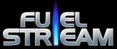 FLST Stock, OTC FLST, Sean E. Wagner, FuelStream Inc., Fuel Stream Inc.,