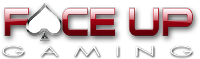 FUEG stock, Face Up Entertainment Group