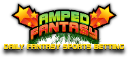 GBGM Stock, Global Gaming Network, Amped Fantasy