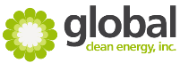 GCEI Stock, Global Clean Energy Inc.