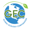 GLEC stock, Global Ecology Corp., Ocion, Asher Enterprises