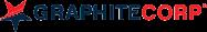 GRPH Stock, Graphite Corp., GRPH promotion
