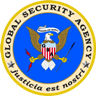 GSAG stock, GSAG ticker, GSAG stock price, OTC GSAG, Global Security Agency Inc.,