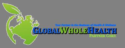 GWPC Stock