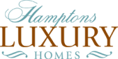 HLXH Stock, Hampton's Luxury Homes Inc.