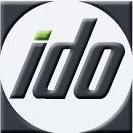 IDOI Stock