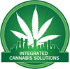 IGPK Stock, IGPK Scam,Integrated Cannabis Solutions Inc.,