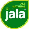 JALA stock, OTC JALA, JALA shares, Be Active Holdings Inc., Be Active Brands, $JALA