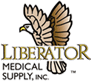 LBMH Stock, OTC LBMH, Liberator Medical Holdings Inc.,Liberator Medical Supply