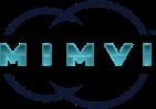 MIMV Stock, Mimvi, Mimvi Microsoft deal