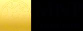 MNAP Stock, MNP Petroleum Corp.
