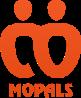 MOMO Stock, MOMO Stock Quote, OTC MOMO, MoPals.com Inc., MoPals.com,