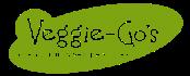 Mister Goody Inc., MSGO Stock, OTCBB:MSGO, Naked Edge LLC, Veggie-Go's,