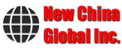 NCGI Stock, New China Global Inc., Research Driven Investor, David Cohen Scam