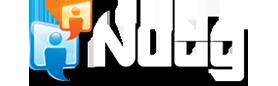 NDDG Stock, Nudg Media Inc.
