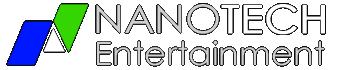 NTEK Stock, Nanotech Entertainment Inc.